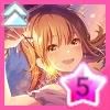 card-mei-05-mizg-01_icon