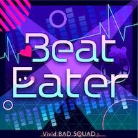 プロジェクトセカイ_Beat Eater