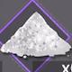 エクサガ_宝石源質