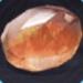 エクサガ_太陽石