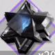 エクサガ_蝕の勲章