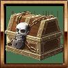 海賊の宝箱〔銅〕