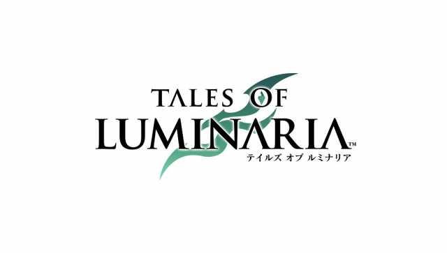 コロプラ、『テイルズ オブ』シリーズの新作スマートフォン向けゲーム「テイルズ オブ ルミナリア」をバンダイナムコエンターテインメントと共同開発
