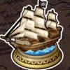 海賊たちの海原
