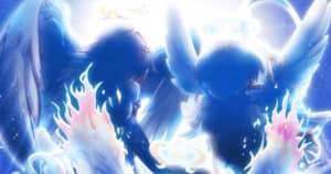 天使イベント最新情報