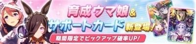 announce_banner_3042