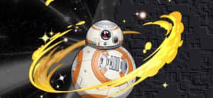 BB-8の入手方法と評価