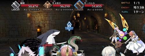 player-AndroidPlugin}-09102021180603