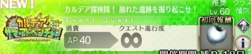 player-AndroidPlugin}-09102021181144