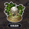 player-AndroidPlugin}-09102021181756