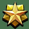 warpath_rare_gold_star