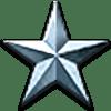 warpath_rare_silver_star