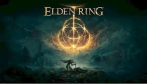 【ELDEN RING(エルデンリング)】発売日や予約特典などのゲーム最新情報
