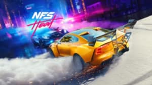 【EA BEST HITS Need for Speed Heat】発売日や予約特典などのゲーム最新情報