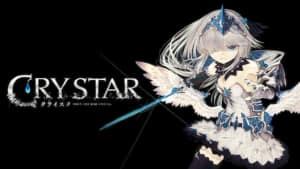 【CRYSTAR -クライスタ-】発売日や予約特典などのゲーム最新情報