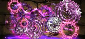 闇ミル装備(闇の歯車)の評価とおすすめのアシスト先