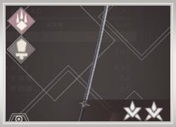 【リィンカネ】紅蓮の評価とステータス【ニーアリィンカーネーション】