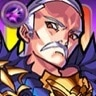ハデス獣神化アイコン