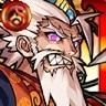 フカヒレ皇帝進化_アイコン