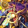 【モンスト】裏覇者の塔(北36)の適正キャラと攻略