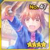 4_47_一の太刀