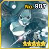 5_907_氷結闘熊