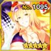 5_1095_天鬼姫
