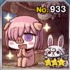 3_933_慎ましき豚