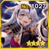 4_1027_軍神