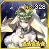 5_328_白薔薇の姫