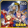 4_360_Fate_EXTELLA