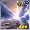 3_37_葦の海