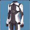 m_2_戦闘服
