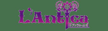 アンティーカ_シャニマス