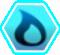 水属性_リボルヴ