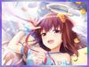 オルガル2_[清廉な聖天使]美弥花_アイコン