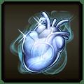 錬スト、覇王の心臓
