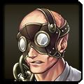 icon_hero077
