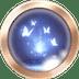うたわれ_研鏡(銅環)