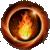 グレントリア_火のコピー