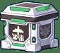 武器拡充箱Ⅱ