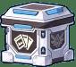 設計図補給箱Ⅱ